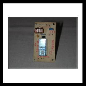 Schemi Elettrici Per Radioamatori : Interfaccia per lineare arivigevano