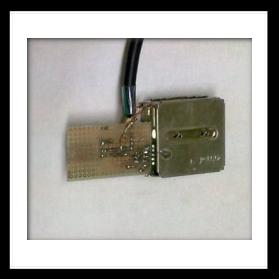 Schemi Elettrici Per Radioamatori : Come funziona il mulino ad acqua mulino elettrico per cereali con